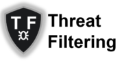 Threat Filtering